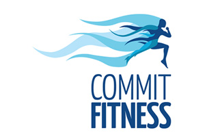 Commit Fitness