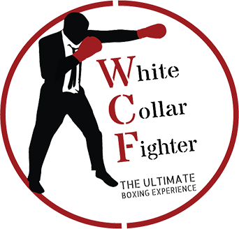 White Collar Fighter - The Ultimate Boxing Experience
