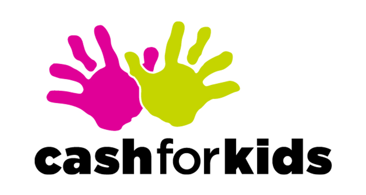Key 103 Cash for Kids - Mission Christmas