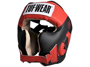 Tuf Wear head guard