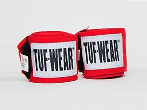 Tuf Wear wraps